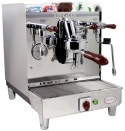 Elektra Espresso Machines