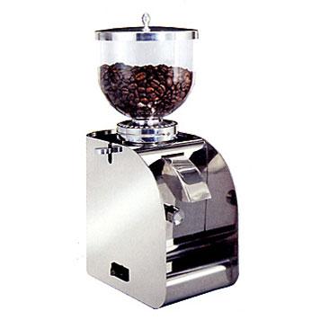 Bella Electric Coffee Maker : Isomac espresso machines Italian espresso makers
